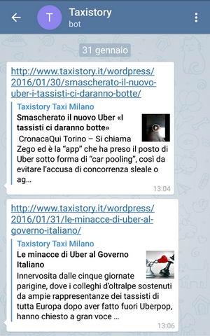 Screenshot_2016-01-31-13-06-12_org.telegram.messenger