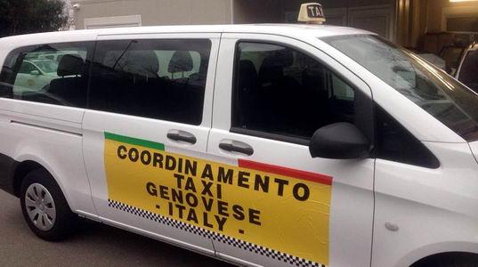 coordinamento_taxi_genovese