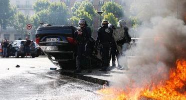 sciopero_taxi_2015_parigi