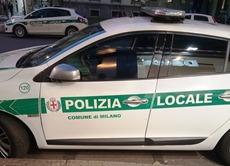 polizia-locale-milano-3-2