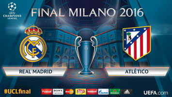 real_atletico