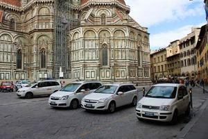 taxi_firenze