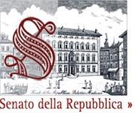 foto_logo_senato