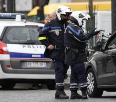 voiture_police_0