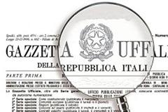 In-Gazzetta-Ufficiale