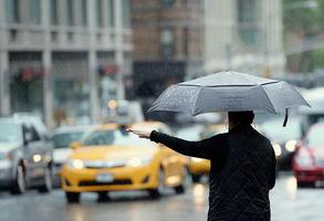 taxi-new-york-city-chiamata