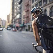 benvenuti-a-uber-city