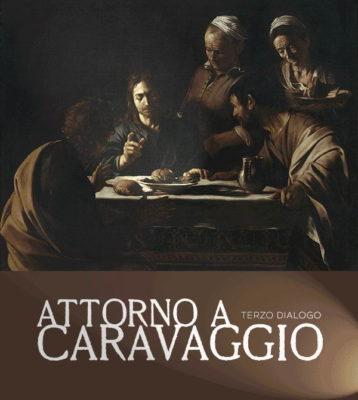 caravaggio-pinacoteca-di-brera