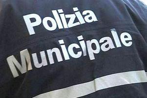 polizia-municipale-napoli