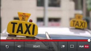 svizzera-norme-chiare-per-taxi-e-uber
