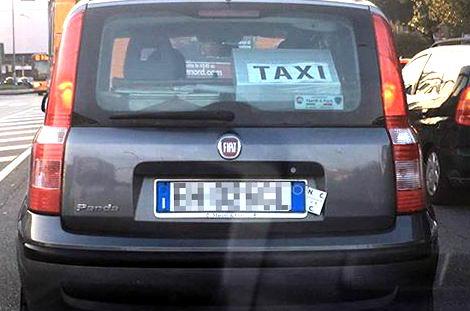 ncc-taxi