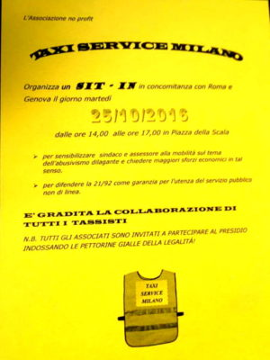 sit-in-taxiservice-milano