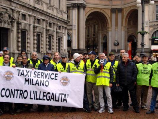 taxi-service-milano-25-10-2016