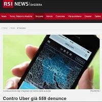 svizzera-contro-uber-gia-559-denunce