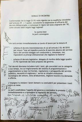 accordo MIT